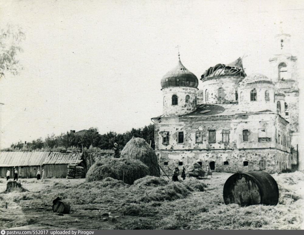 юрьев монастырь 57-58.jpg