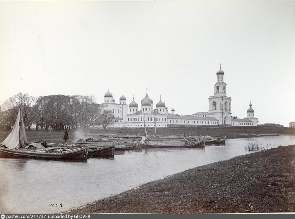 юрьев монастырь 90-17.jpg