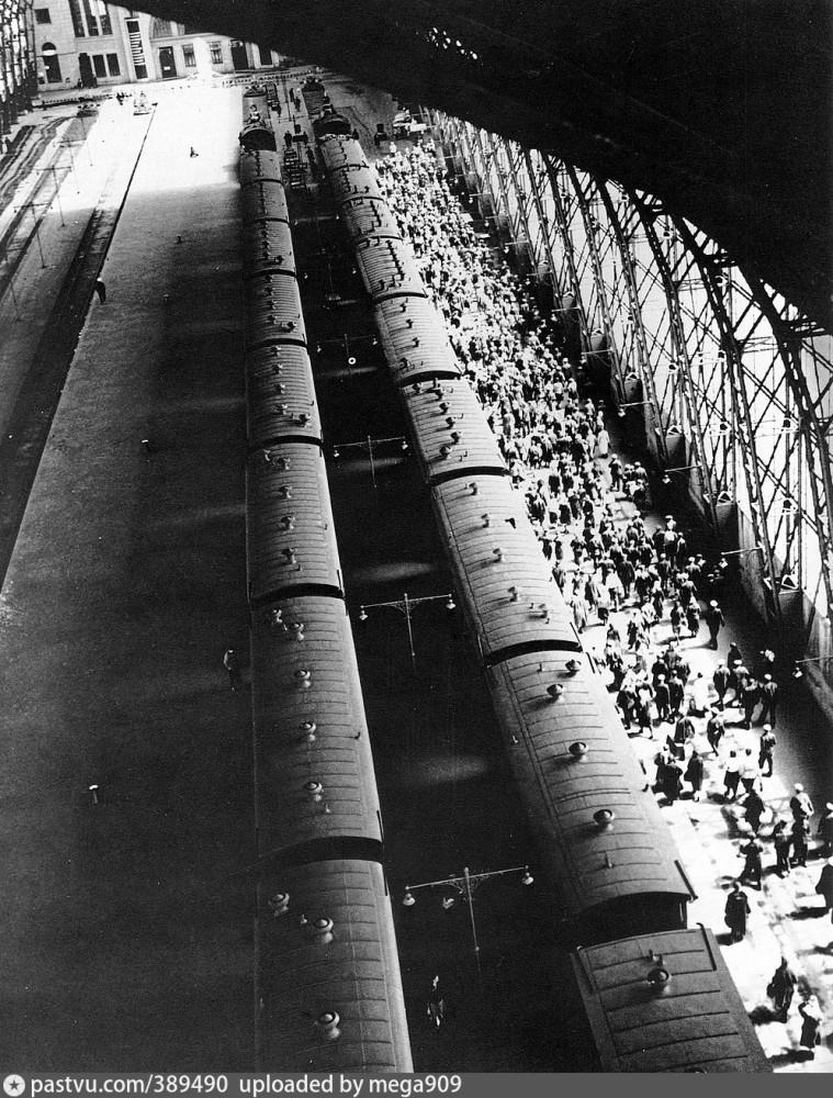 киевский 1936 аркадий шайхет.jpg