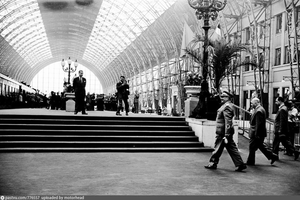 киевский 1956.jpg