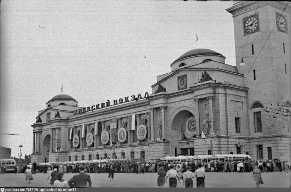 киевский 1957.jpg