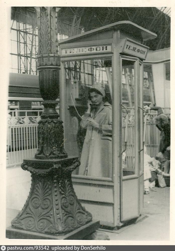 киевский 1960-65.jpg