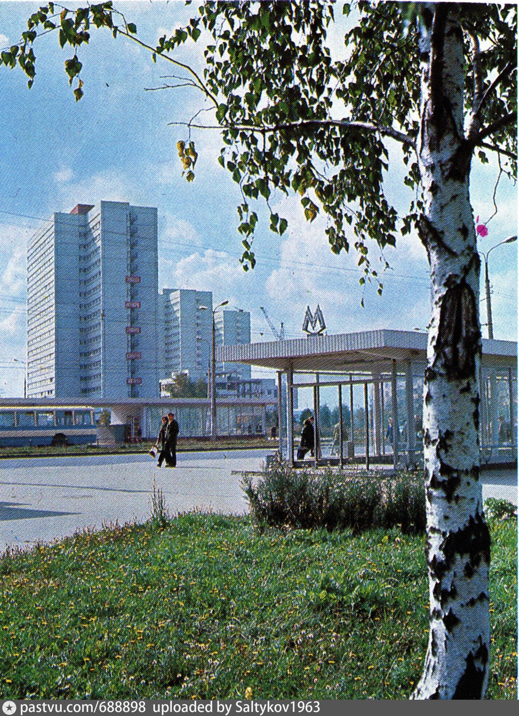 каховская 80.jpg