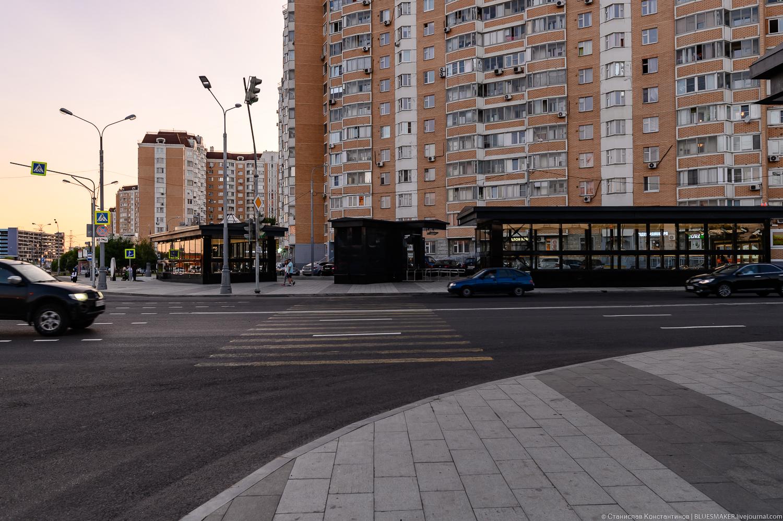DSC_6074.jpg