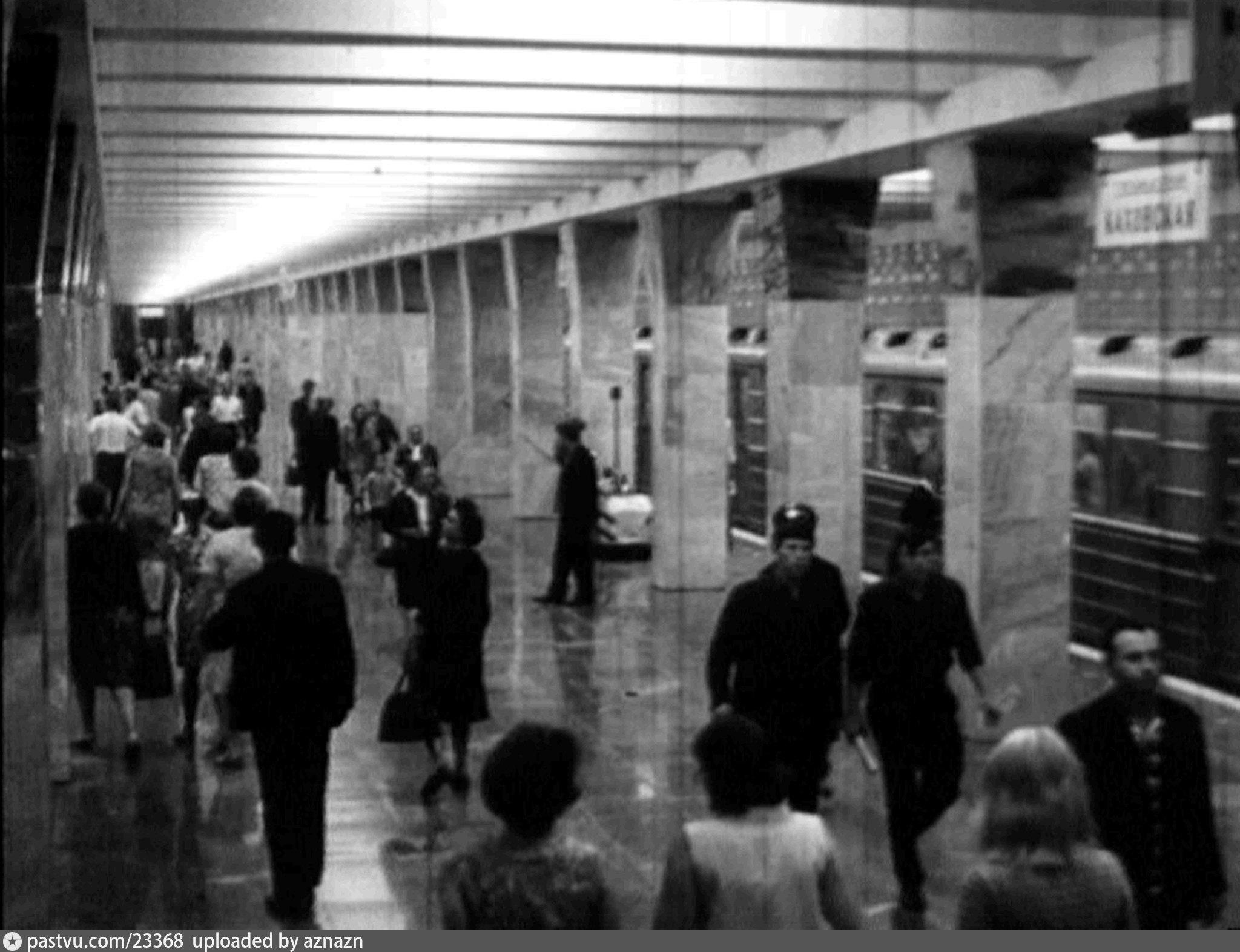 Варшавская 1969 первый день.jpg