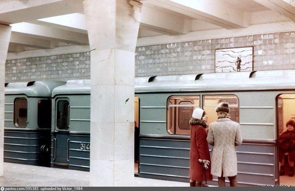 Варшавская 1970-е.jpg