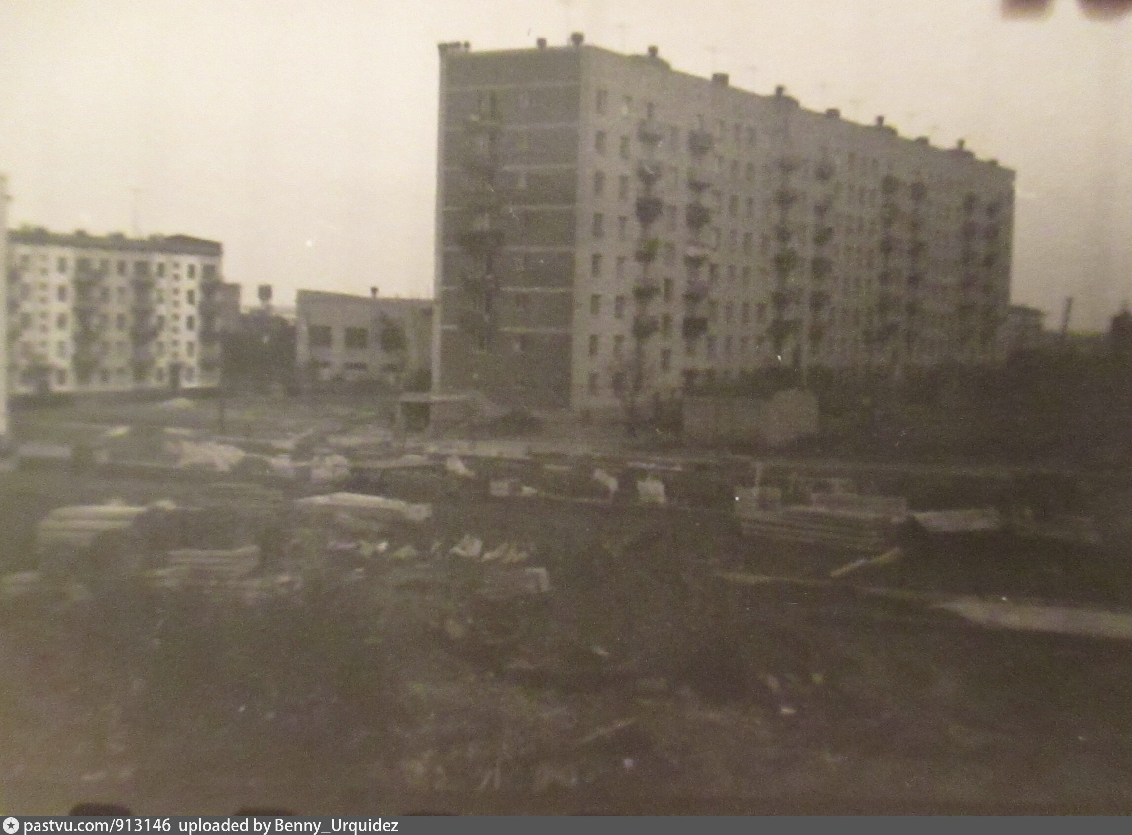 Варшавская строительство 60-е 2.jpg