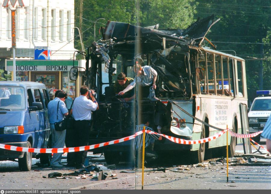 теракт 11 июля 1996.jpg