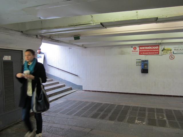 Чеховская вход в метро-2.jpg