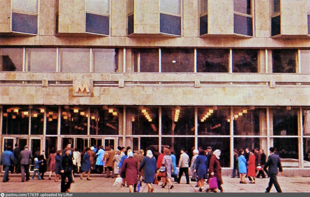 тверская 1977-79.jpg