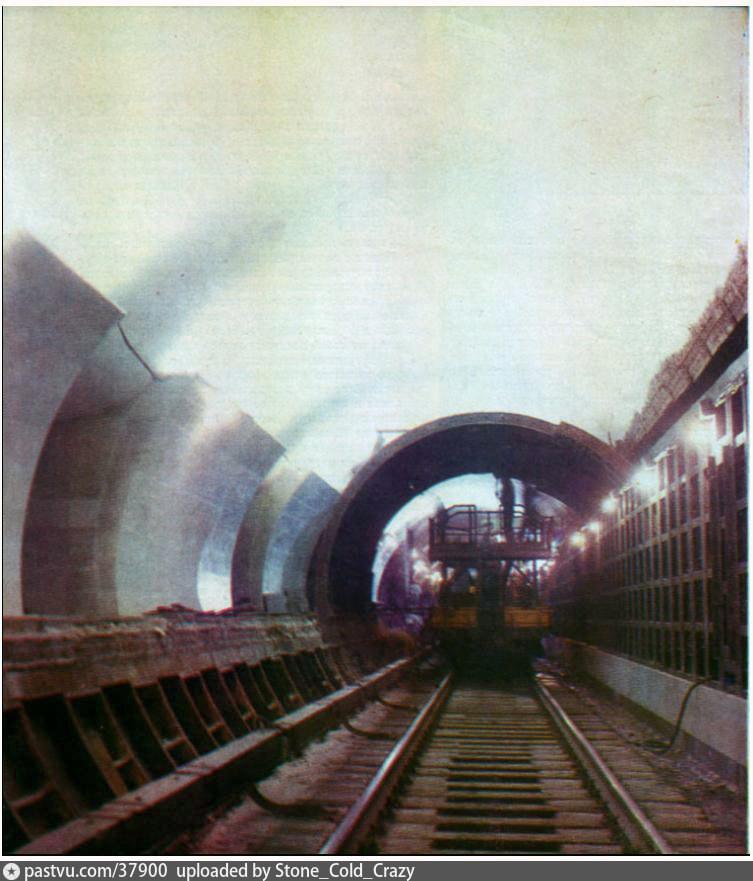тверская 1979 строительство.jpg
