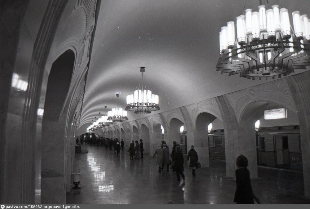 Пушкинская75.jpg