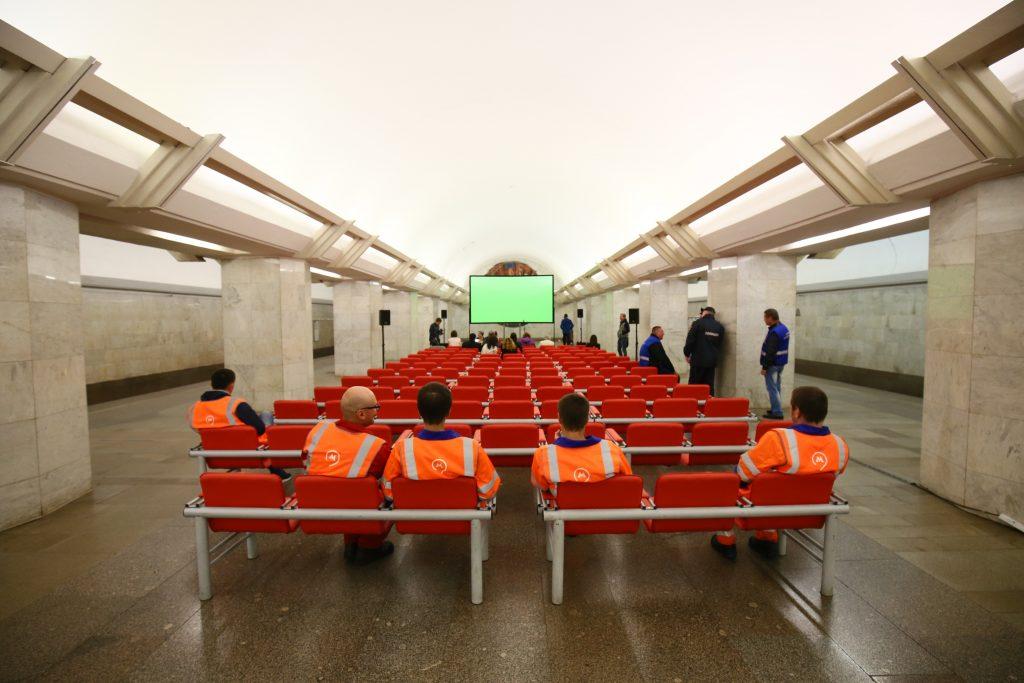 kinozal-v-metro 2017.jpg