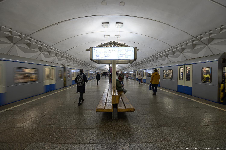 Ст. м. Тульская метро1983,мосметро,серпуховско-тимирязевская,метро,тульская
