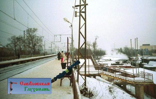 Okruzhnaya-3.jpg