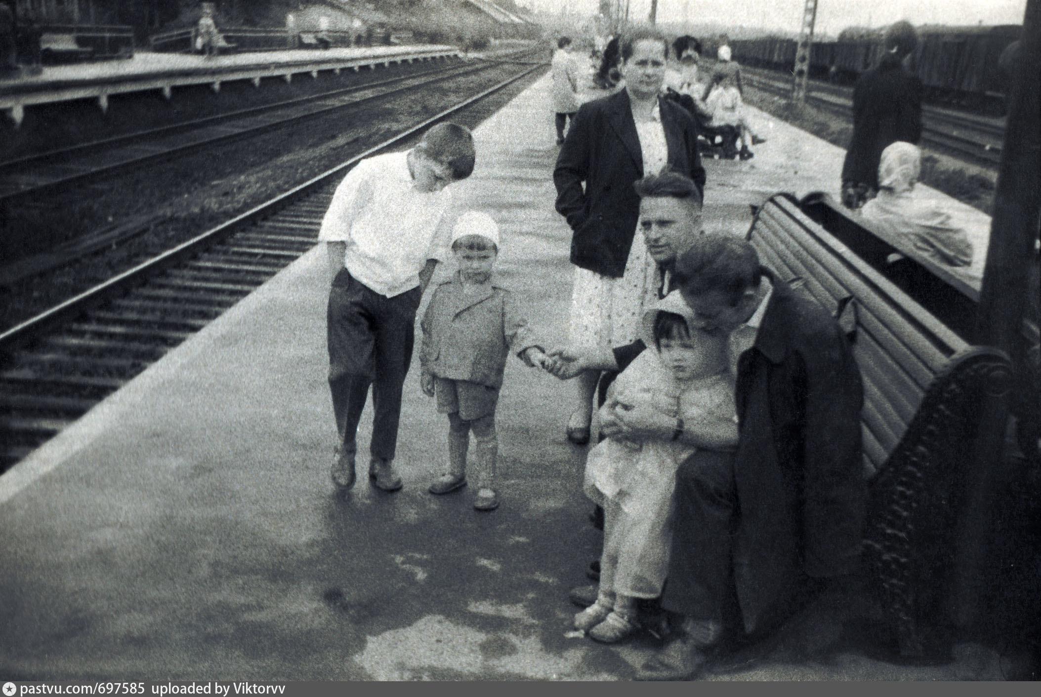 бескудниково 1962-63.jpg