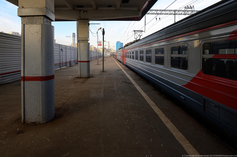 DSC_9178.jpg