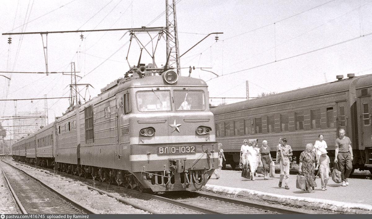 савеловская-2.jpg