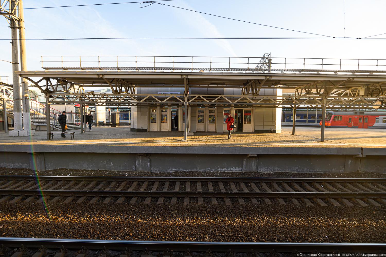 DSC_9260.jpg