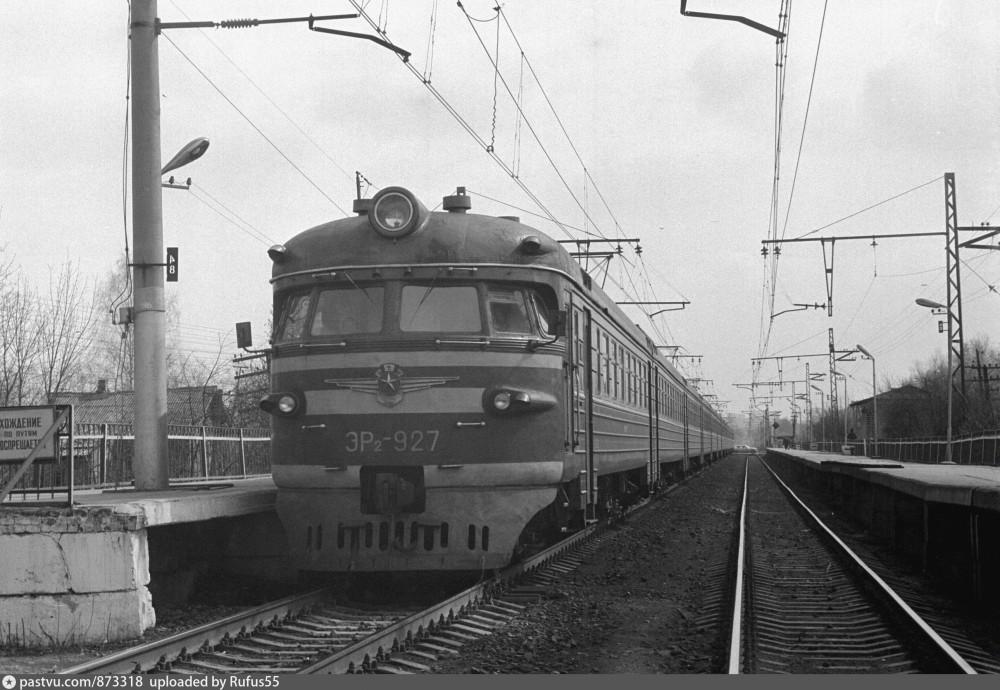 Новодачная 88-3.jpg