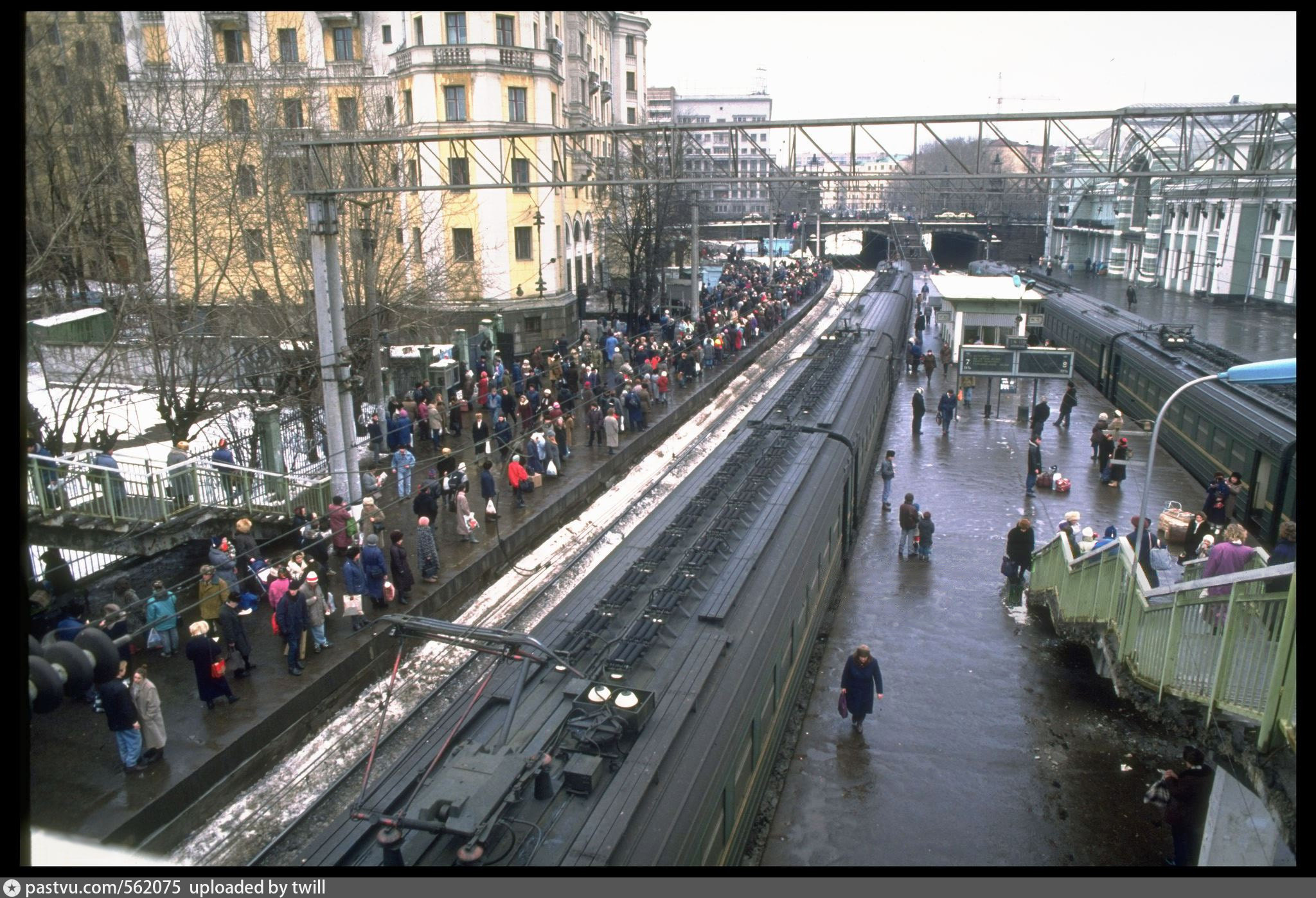 белорусская 1992.jpg