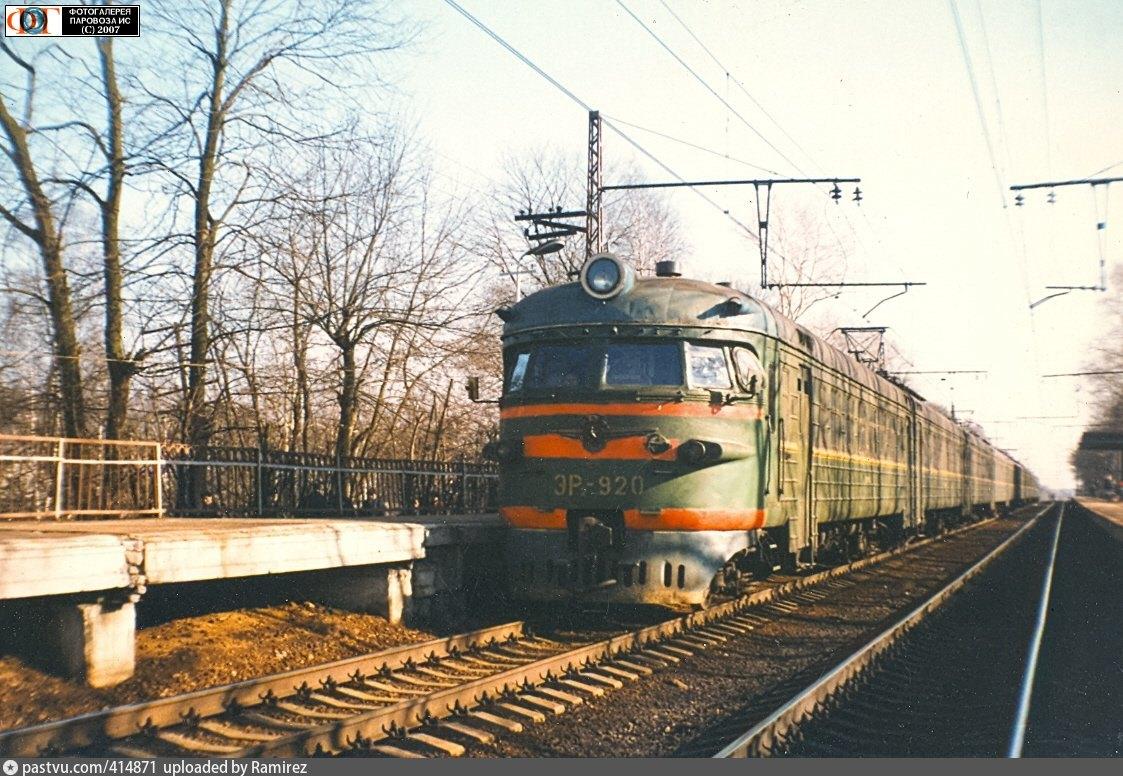 Станция МЦД Шереметьевская  мцд,d1,мцд1,шереметьевская