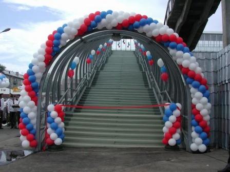 Лобня 2003 новый мост-2.jpg