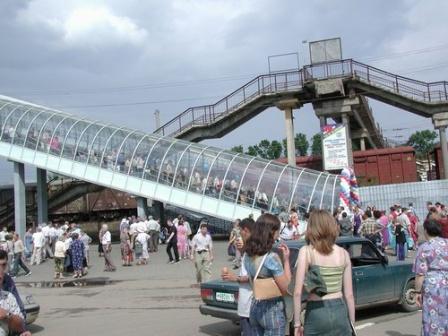 Лобня 2003 новый мост-3.jpg