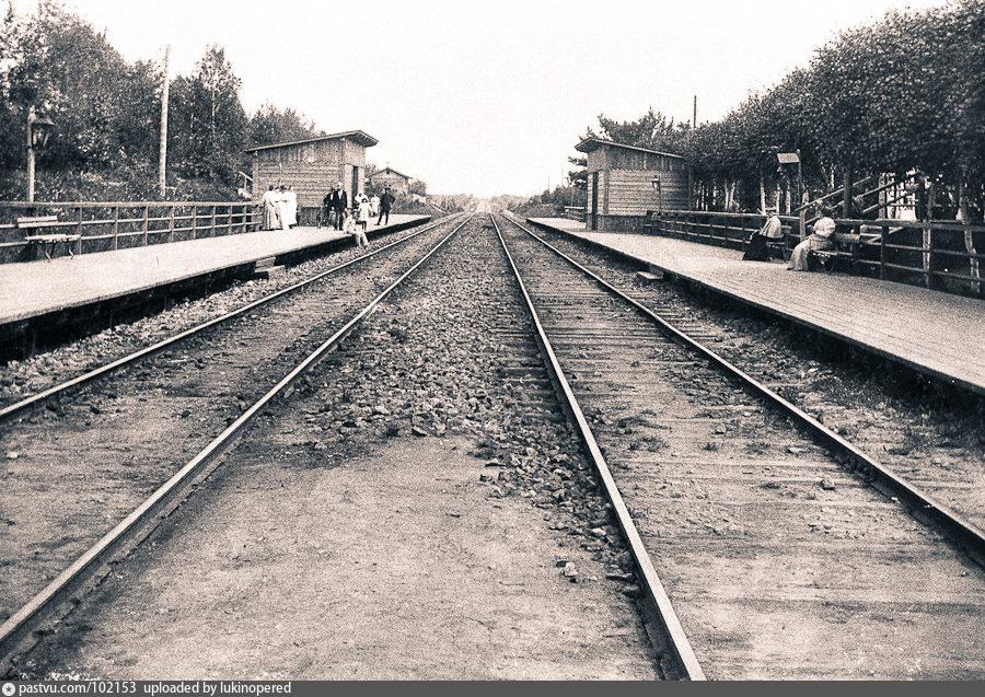 Немчиновка 1898.jpg