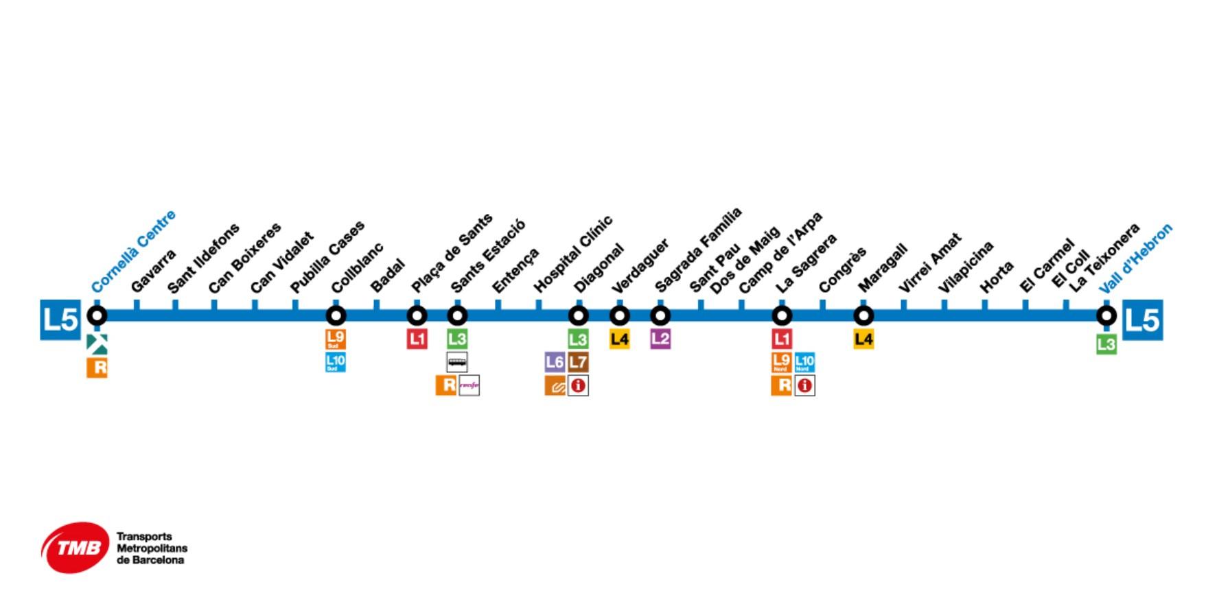 Схема линии.jpg