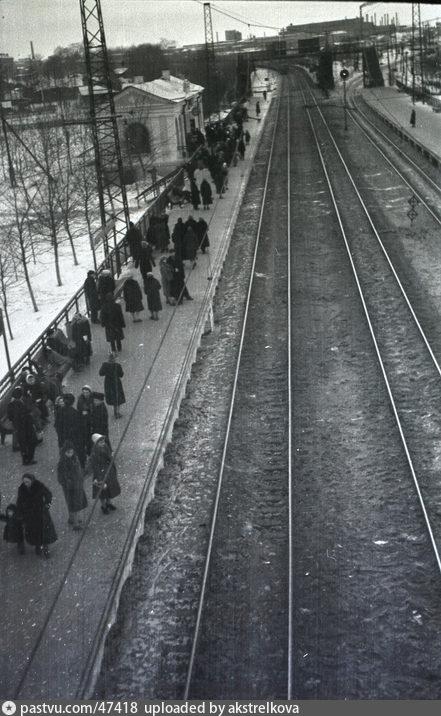 Рабочий поселок 1961.jpg