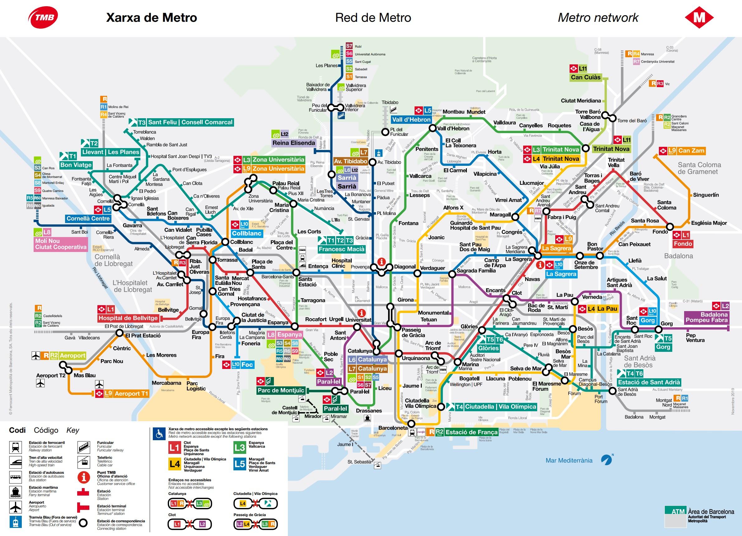 Схема метро.jpg