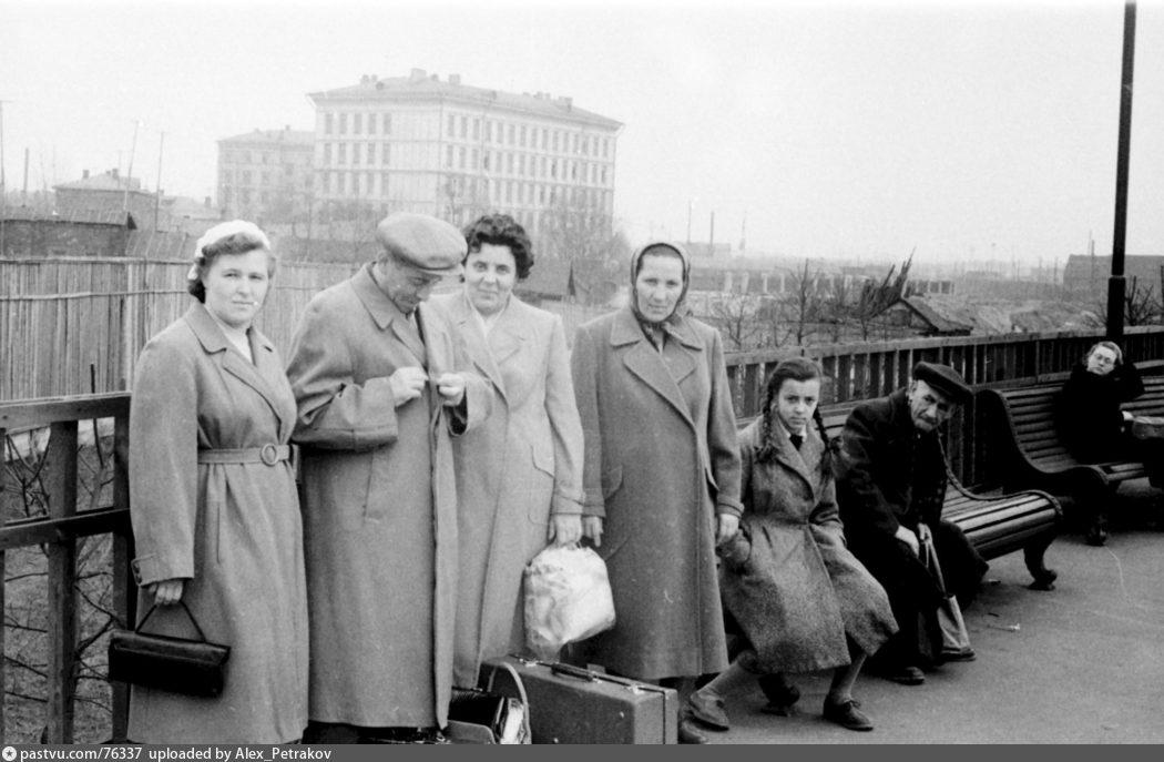 Калитники 1959.jpg