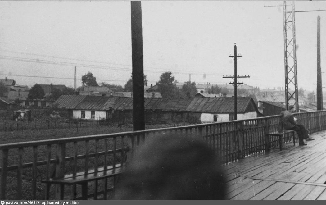 Калитники 1953.jpg