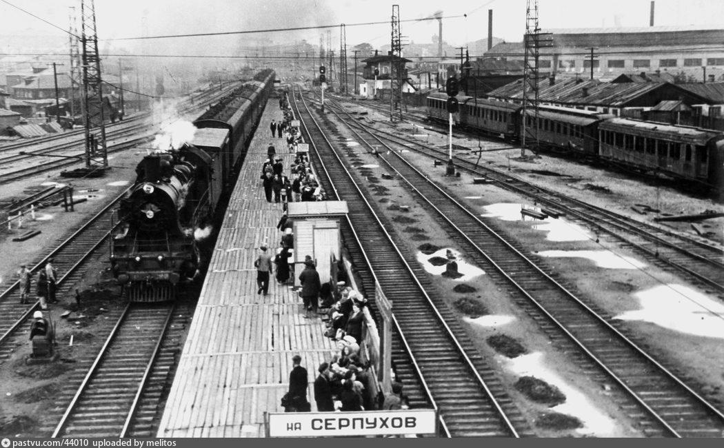 товарная 1953.jpg