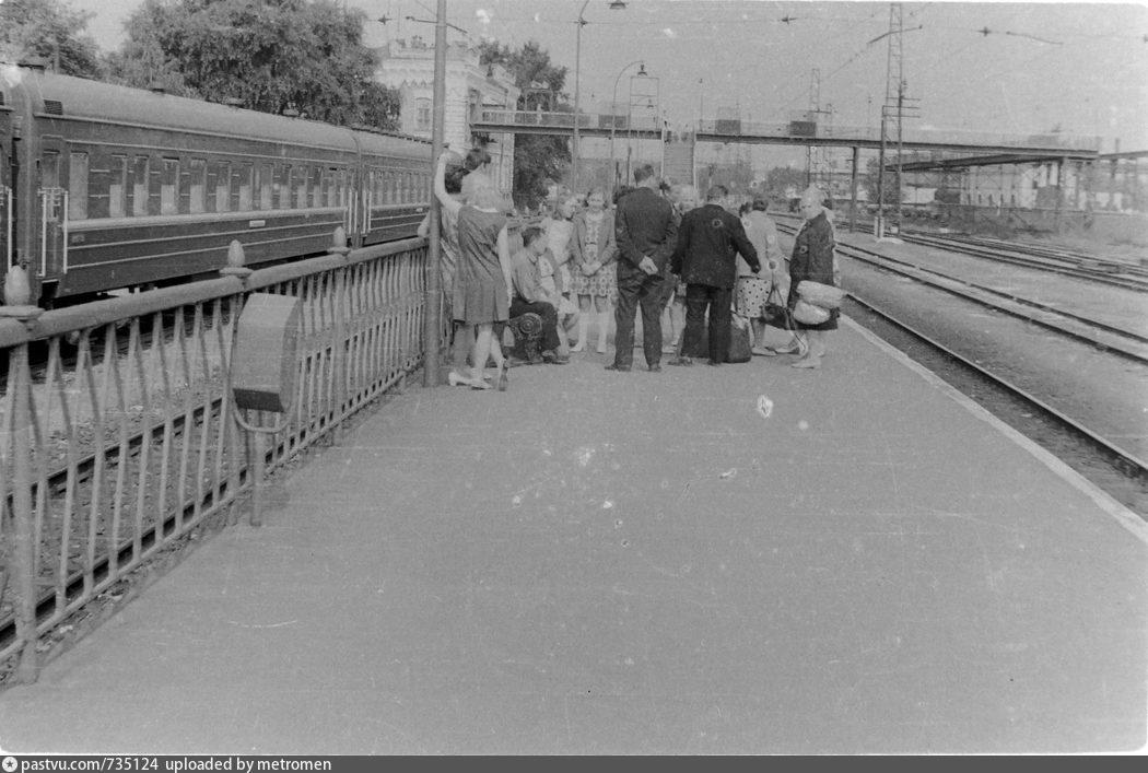 товарная 1968-70.jpg