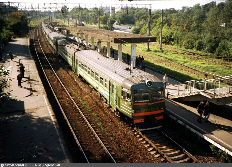 Кунцево 1999.jpg
