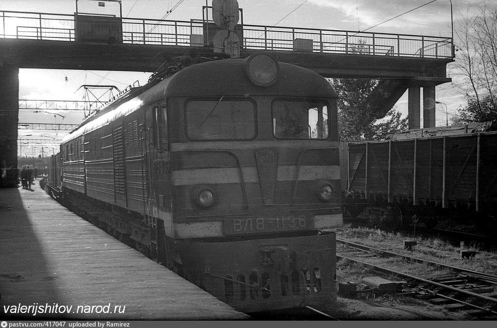 Кунцево 1979.jpg
