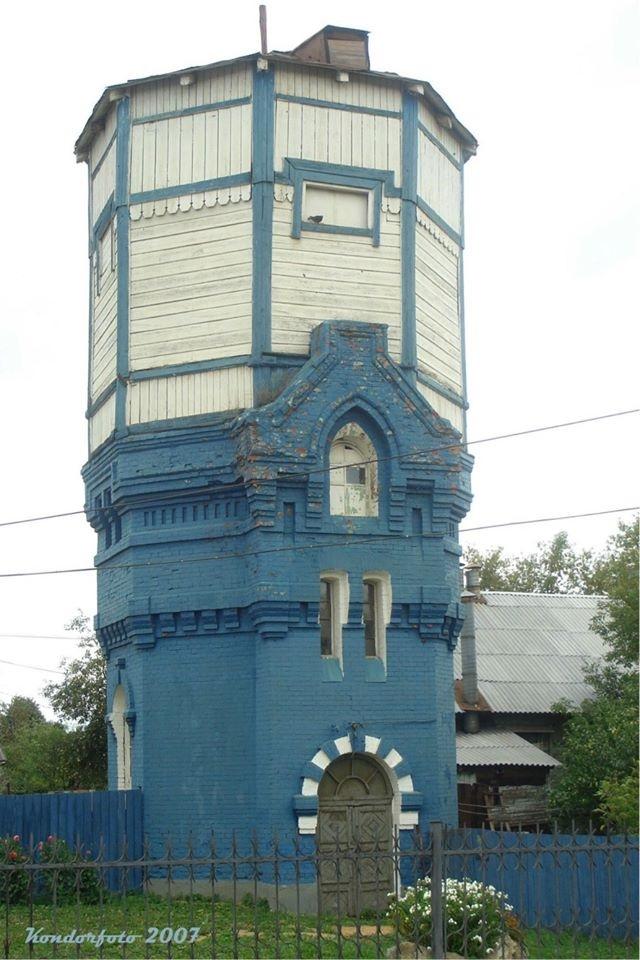 башня 1.jpg