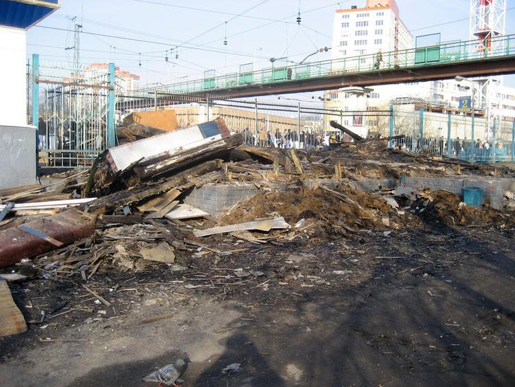 Тушино 2010-1.jpg