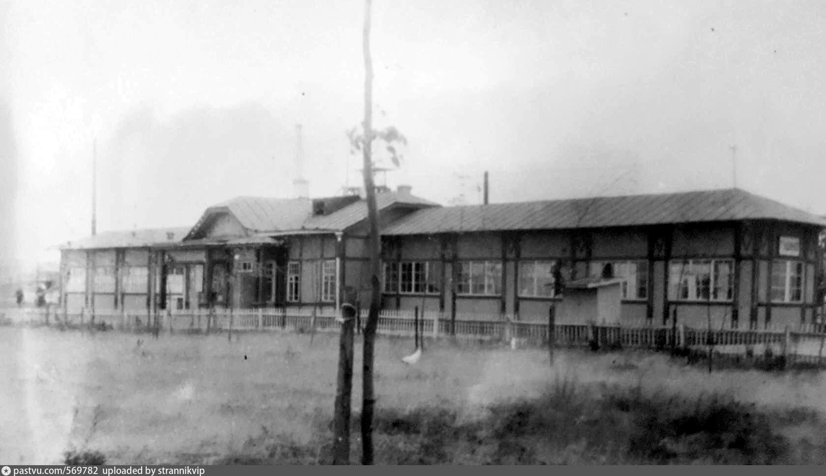 Тушино 1951-2.jpg