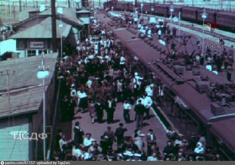 Тушино 1951-3.jpg