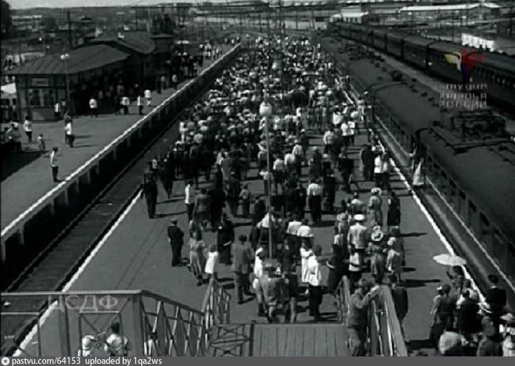 Тушино 1952.jpg