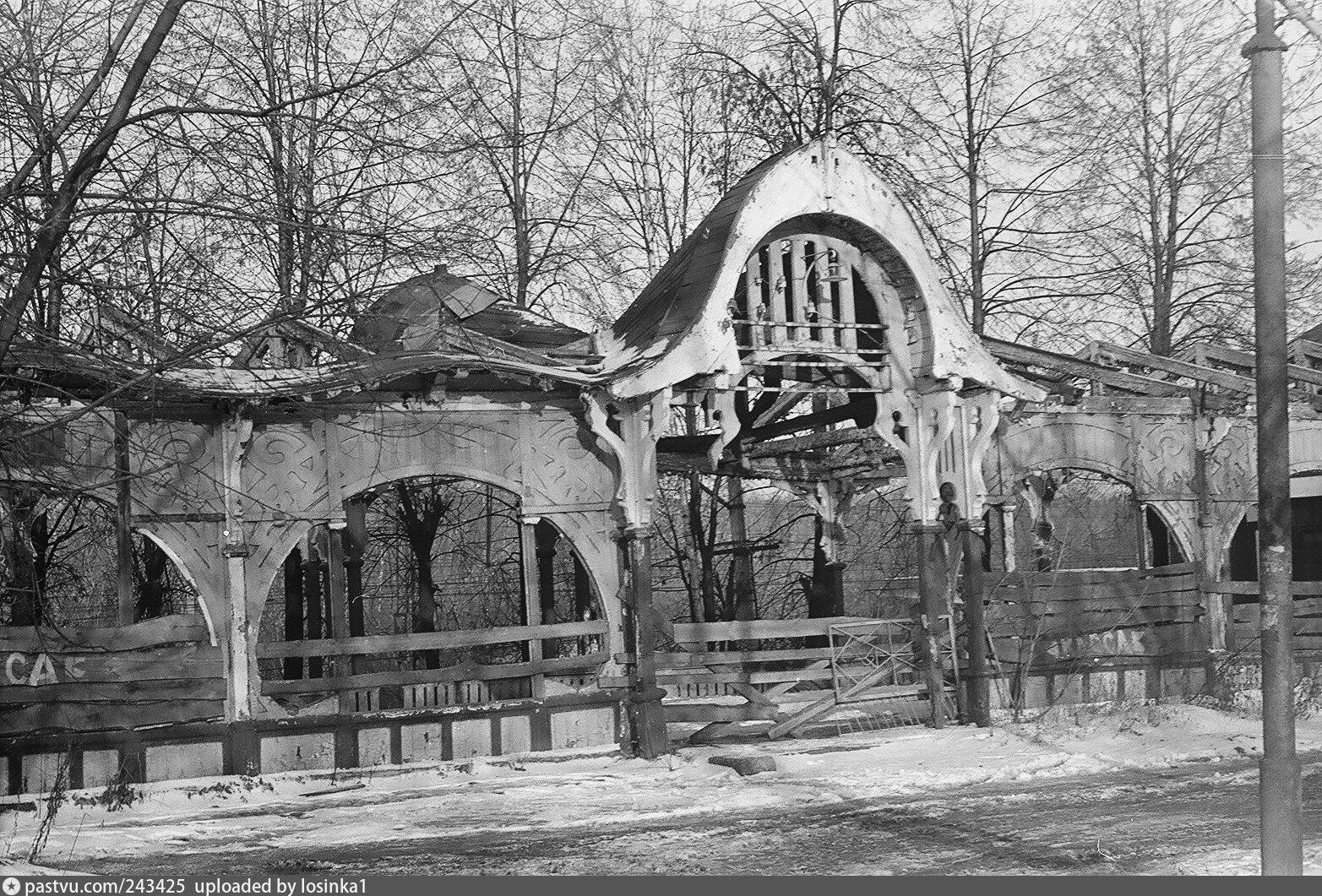 Покровское-стрешнево 1987.jpg
