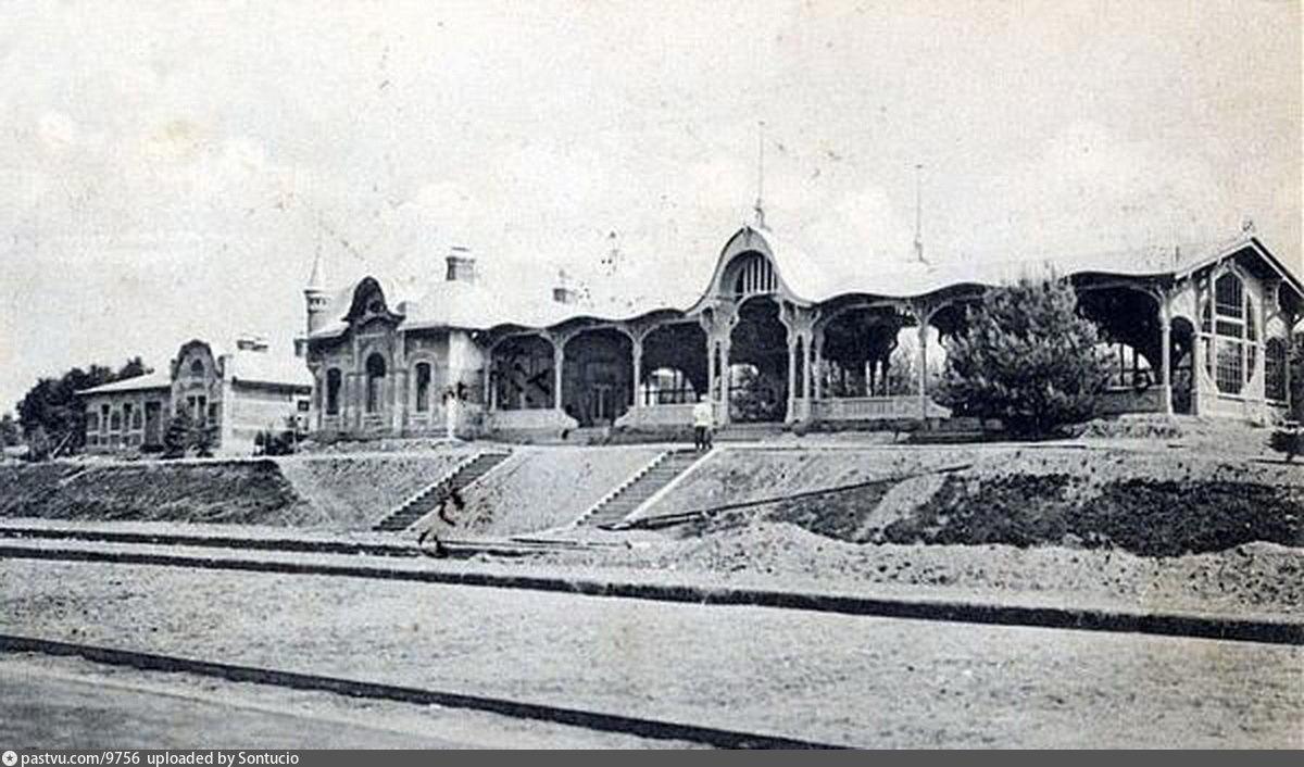 Покровское-стрешнево 1908.jpg