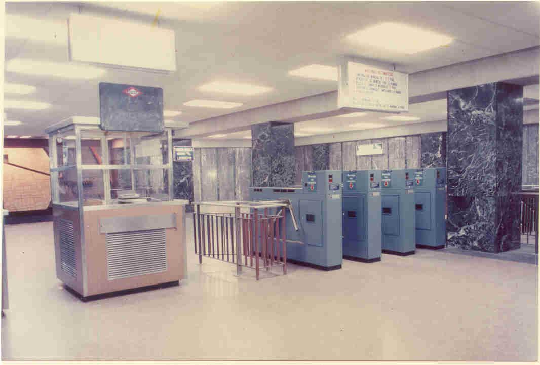 Diagonal 1969 вестибюль.jpg