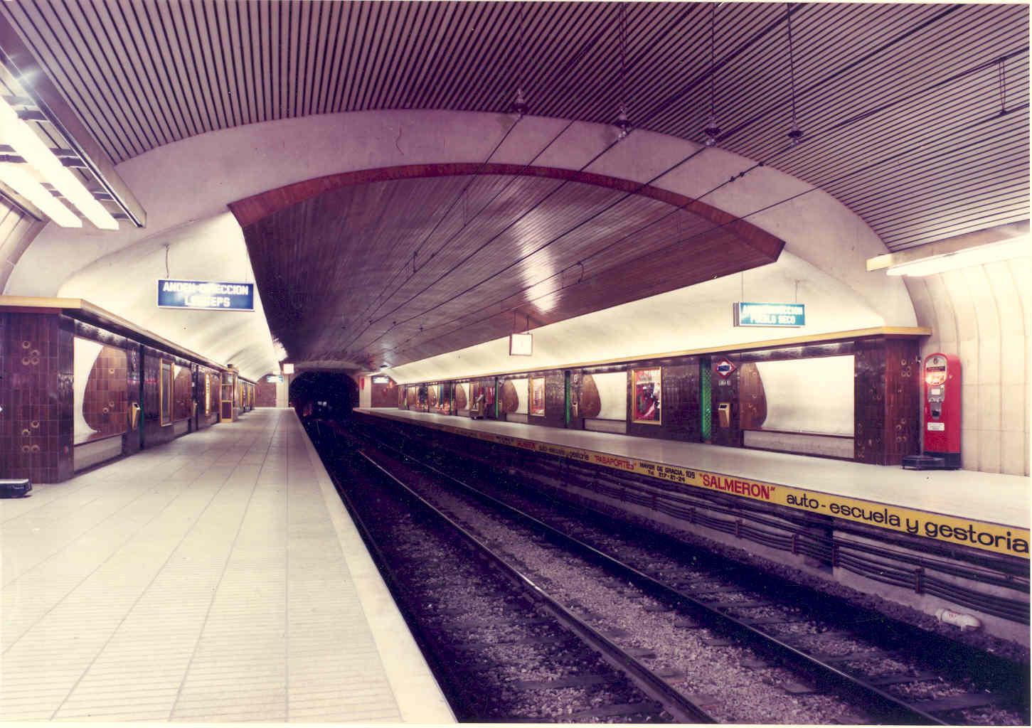 Diagonal 1974.jpg