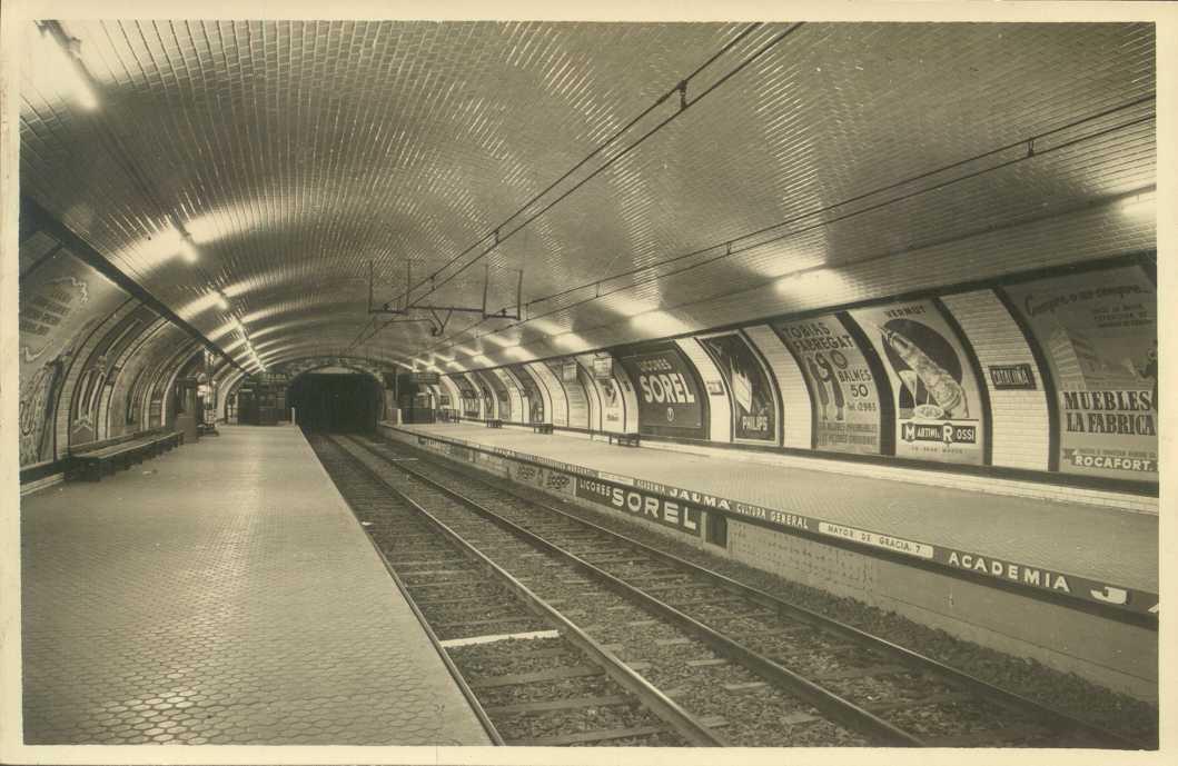 каталония 1950.jpg