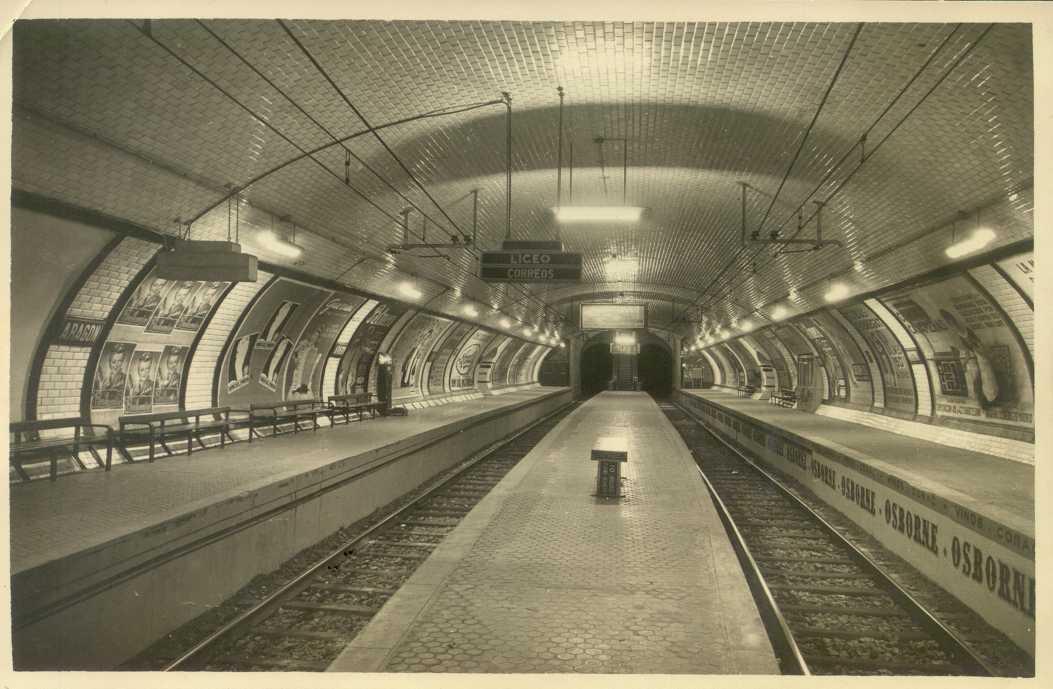 Passeig de Gracia 1950.jpg