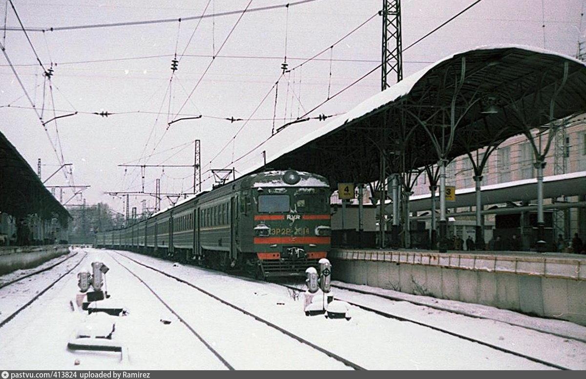 курский 1997.jpg